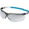 Очки защитные Besure G-Force дымчатые