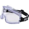 Очки защитные Besure Panamera прозрачные